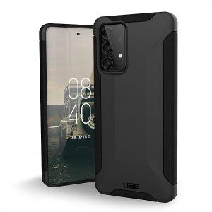 UAG Samsung Galaxy A52 5G Case Scout