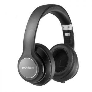 Anker Soundcore Vortex Bluetooth Wireless Headphones