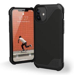 UAG iPhone 12 Mini Case Metropolis LT SATN ARMR
