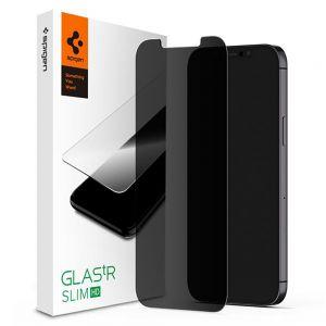 iPhone 12 Pro Max GLAS.tR Privacy HD