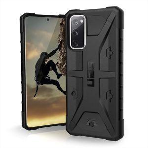 UAG Galaxy S20 FE Case Pathfinder