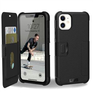 UAG iPhone 11 Case Metropolis