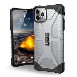 UAG iPhone 11 Pro Case Plasma
