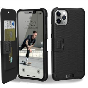 UAG iPhone 11 Pro Case Metropolis