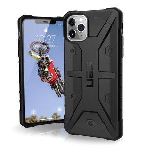 UAG iPhone 11 Pro Max Case Pathfinder