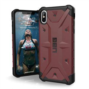 UAG iPhone XS Max Case Pathfinder