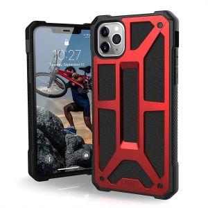 UAG iPhone 11 Pro Max Case Monarch