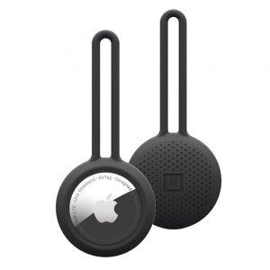 UAG Apple AirTag Case [U] Dot Loop