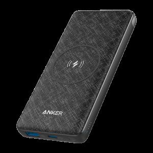 [NEW] Anker PowerCore III Sense 10000mah Wireless PowerBank