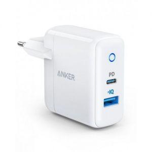 Anker PowerPort PD+2 33W