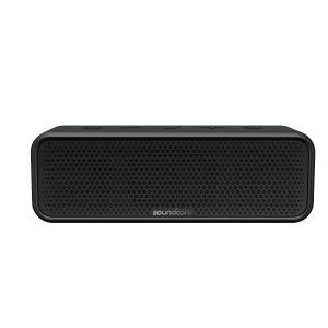 Soundcore Select 2 Bluetooth Portable Speaker