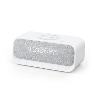 Anker Soundcore Wakey Bluetooth Speaker-White