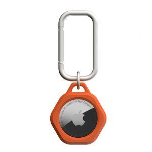 UAG Apple AirTag Case Scout