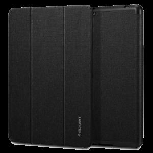 """iPad 8th Gen (2020) / iPad 10.2"""" / iPad 7th Gen (2019) Case Urban Fit"""
