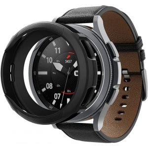 Spigen Samsung Galaxy Watch 4 Classic (42mm) Case Liquid Air