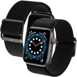 Apple Watch Series SE / 6 5 / 4 / 3 / 2 / 1 (40mm / 38mm) Watch Band Lite Fit