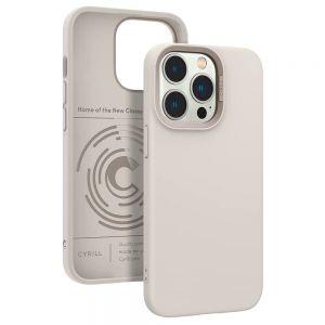 Ciel By CYRILL iPhone 13 Pro Max Case Spigen Sub Brand Color Brick