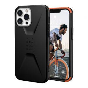 UAG iPhone 13 Pro Max Case Civilian