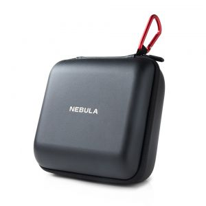 Nebula by Anker Capsule II / Capsule Max Carry Case