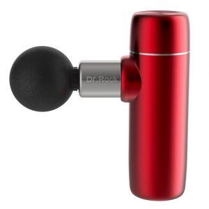 Zikko Dr.Rock Mini 2 Portable Massage Gun 3200 RPM Powerful Muscle Pain Relief Handheld Massager