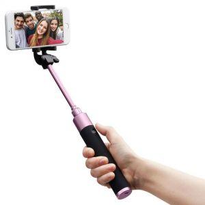 Spigen Velo S530W Bluetooth Selfie Stick