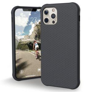 UAG iPhone 12 Pro / iPhone 12 Case Dot Silicone