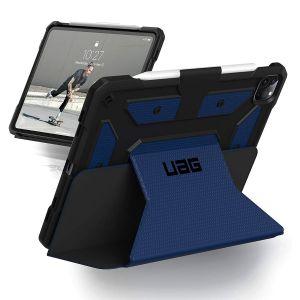 UAG iPad Pro Case 11 inch (2020) Casing Metropolis Folio