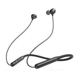 Soundcore by Anker Soundcore R500 Fast Charging Neckband