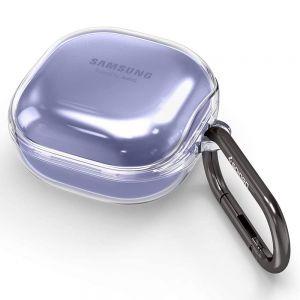 Galaxy Buds Pro / Galaxy Buds Live Case Ultra Hybrid