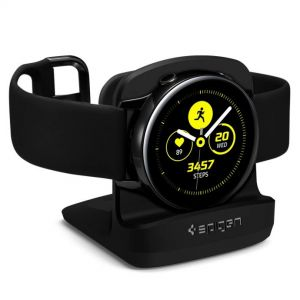 Galaxy Watch Active (40mm) & Active 2 (44mm/40mm) S351 Night Stand