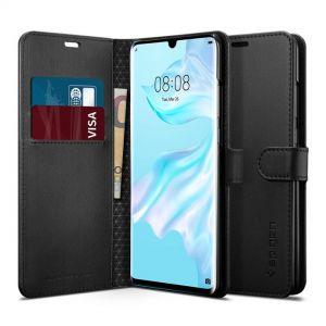 Huawei P30 Pro Case Wallet S