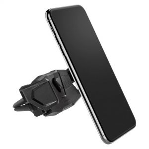 Spigen Click.R Air Vent Car Mount