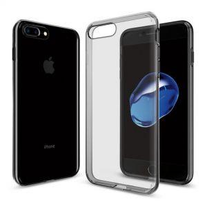 iPhone 8 Plus / 7 Plus Case Liquid Crystal