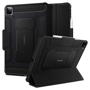 """iPad Pro 12.9"""" (2020) Case Rugged Armor Pro ONLY for iPad Pro 12.9"""" 2020/2018"""