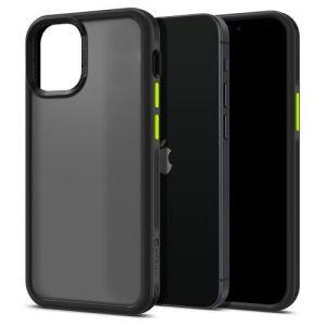 iPhone 12 Mini Case Ciel By CYRILL Color Brick