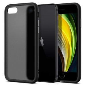 "CYRILL Ciel iPhone SE 2020 Case (4.7"") iPhone 8 / iPhone 7 Color Brick"