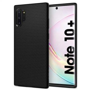 Samsung Galaxy Note 10 Plus Case Note 10+ Case Liquid Air