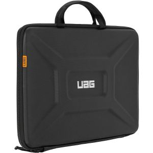 UAG 15-inch Large Sleeve With Handle
