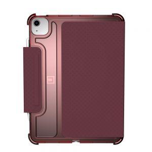 UAG iPad Air 10.9 (2020) Case Lucent
