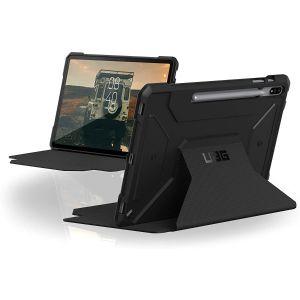 UAG Galaxy Tab S7+ Case Metropolis