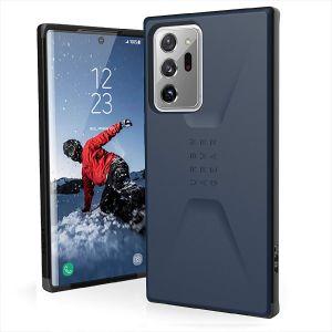 UAG Samsung Galaxy Note 20 Ultra Case Civilian