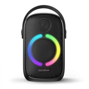 Anker Soundcore Rave Neo Speaker