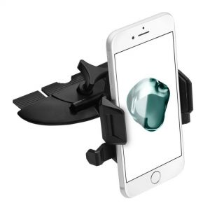 Spigen Kuel™ AP230T CD Slot Car Mount Holder