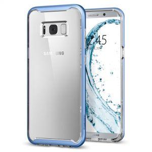[SALE] Galaxy S8 Plus Case Neo Hybrid Crystal
