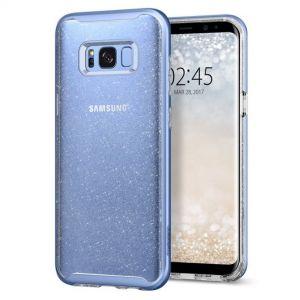 [SALE] Galaxy S8 Case Neo Hybrid Crystal Glitter