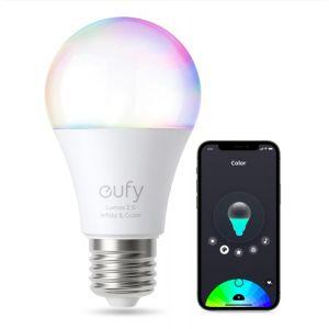 eufy by Anker, Lumos Smart Bulb 2.0