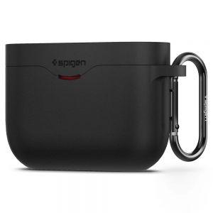 Spigen Sony WF-1000XM3 Case Silicone Fit