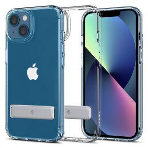 iPhone 13 Case Ultra Hybrid S