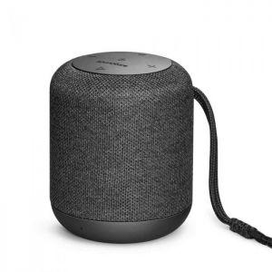 Anker Soundcore Motion Q 360° Bluetooth Speaker
