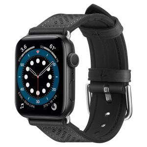 Apple Watch Series SE / 6 / 5 / 4 / 3 / 2 / 1 (40mm / 38mm) Watch Band Retro Fit